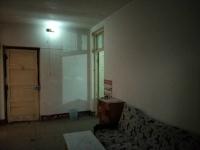 牧野平原路三角地2房1厅办公装修出售