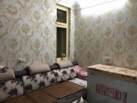 红旗金穗大道红旗区工行家属院2房2厅出售
