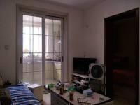 卫滨胜利南街隆胜华庭1房1厅中档装修出售