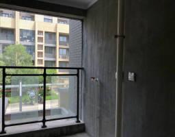 红旗金穗大道新乡建业联盟新城3房2厅出售