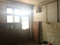 卫滨化工路化肥厂家属院2房1厅出售