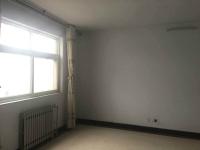 红旗新延路五普东区3房2厅中档装修出售