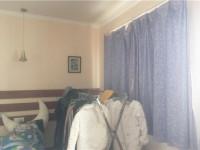 红旗和平路五星座房厅出售