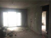 卫滨胜利中街世纪新城3房2厅毛坯出售