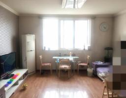 牧野建设路绿营小区二期3房2厅中档装修出售