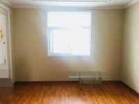 红旗平原路西大街文昌小区4房2厅中档装修出售