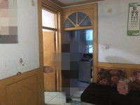 红旗平原路西大街文昌小区2房1厅简单装修出售