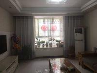 凤泉和平大道绿茵河畔2房2厅中档装修出售