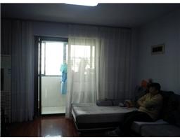 卫滨胜利中街东方文化商业步行街3房2厅高档装修出售