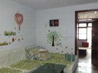 红旗平安路新东小区 2房1厅简单装修出售