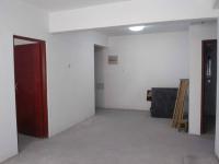 牧野中原路太阳城巴黎左岸二期  2房2厅简单装修出售