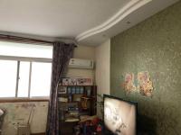 红旗新延路五普中区3房2厅简单装修出售