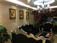 红旗胜利路星海湾畔1房1厅高档装修出售