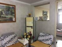 卫滨文化街新钟小区2房2厅简单装修出售