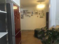 红旗平原路西大街文昌小区2房1厅中档装修出售