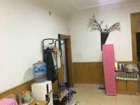 卫滨新建街纺织站家属院2房2厅出售