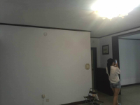 华兰大道东梦萦小区精装2室出售