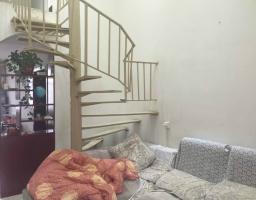 开发区道清路嘉联橄榄城3房2厅出售
