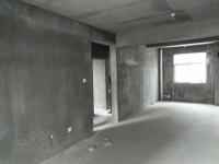 开发区道清路嘉联橄榄城3房2厅毛坯出售
