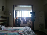 红旗和平路五星座1房1厅出售