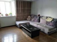 卫滨华兰大道梦萦小区西区3房2厅简单装修出售