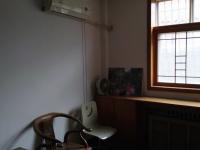 红旗振中路富春园B区3房2厅简单装修出售