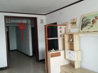 红旗振中路三十二中家属院房厅出售