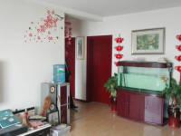 红旗振中路信达花园3房2厅中档装修出售