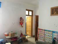 红旗人民路文苑小区2房2厅简单装修出售