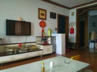 红旗振中路三十二中家属院3房2厅简单装修出售