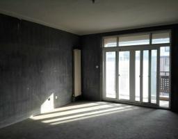 卫滨南环路绿地迪亚上郡3房2厅毛坯出售