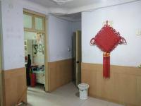 卫滨文化街新钟小区3房2厅出售
