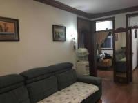 开发区科隆大道民营小区2房2厅中档装修出售