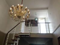 开发区道清路嘉联橄榄城3房2厅中档装修出售