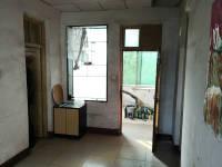 卫滨胜利中街城南六巷2房1厅简单装修出售