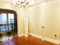 卫滨南环路新乡星海传说4房2厅高档装修出售