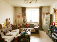 开发区纺织路祥瑞花园3房2厅出售