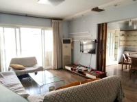 建业绿色家园2房2厅中档装修出售