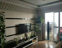 开发区南环路桂竹花园二期3房2厅中档装修出售
