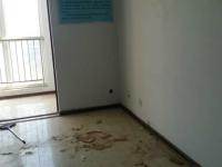 红旗人民路中房公园九号3房2厅办公装修出售