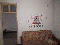 红旗新延路新延路36号院2房1厅简单装修出售