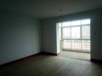 开发区道清路丽华小区房厅出售