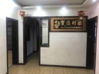 红旗新飞大道丝绸厂家属院2房1厅中档装修出售