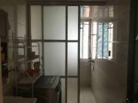 红旗金穗大道福兴国际4房2厅中档装修出售
