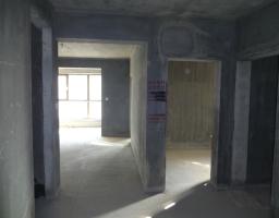 开发区南环路博瑞沁园3房2厅出售