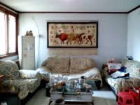 卫滨华兰大道梦萦小区东区3房2厅中档装修出售