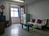 红旗向阳路向阳新村冬区2房2厅简单装修出售