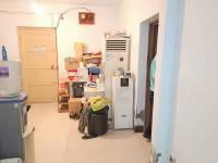 牧野宏力大道航运家属院3房1厅简单装修出售