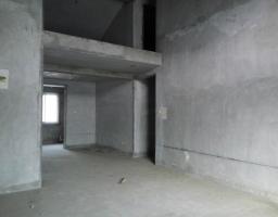 开发区道清路正阳花园3房2厅毛坯出售
