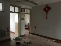 红旗振中路启明小区日区3房2厅简单装修出售